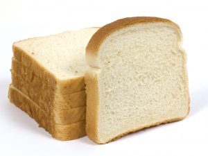 can cats eat bread? is it safe? here's the answer