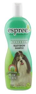espreee pet shampoo for dandruff