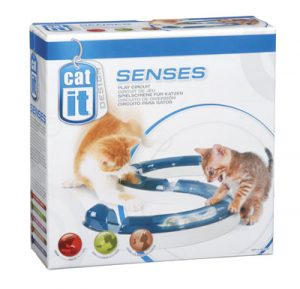 catit design senses review