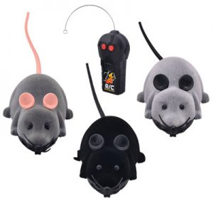 eocusun remote control rat review
