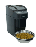 Best Automatic Cat Feeder reviewed is PetSafe Simply Feed