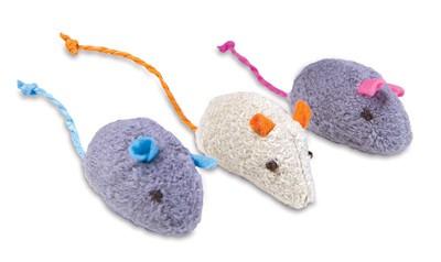 skitter critters mice