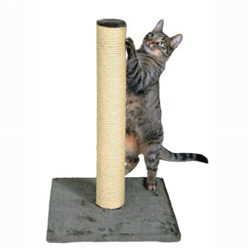 trixie pet products scratch post parla